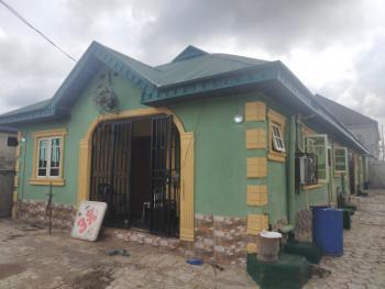 2 Bedroom, Gintin, Ikorodu, Lagos, Flat / Apartment for Rent