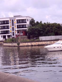 Water Front Land, Admiralty Way, Lekki Phase 1, Lekki, Lagos, Mixed-use Land for Sale