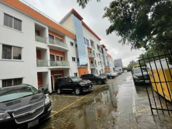 a Luxury 2 Bedroom Flat, Banana Island, Ikoyi, Lagos, Flat / Apartment for Sale
