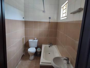 Semi Detached 4 Bedroom, Mabushi, Abuja, Semi-detached Duplex for Rent
