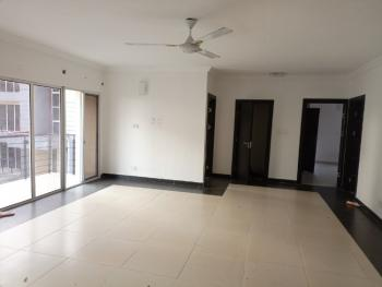 Serviced Luxury 3 Bedroom Apartment with Bq, Close to Skymall, Sangotedo, Ajah, Lagos, Flat / Apartment for Rent