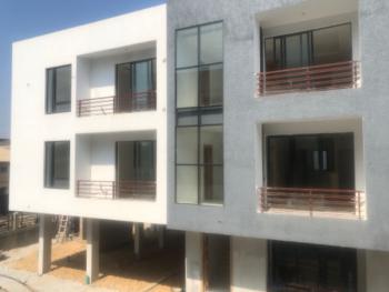 Brand New 2 Bedroom, Agungi Gardens Estate, Agungi, Lekki, Lagos, Flat / Apartment for Sale