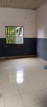 Room and Parlour Self Contained, Losoro Area, Lakowe, Ibeju Lekki, Lagos, Mini Flat for Rent