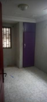 3 Bedroom Flat, Mko Garden, Alausa, Ikeja, Lagos, Flat / Apartment for Rent