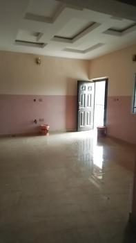 Tastefully Finished Brand New 2 Bedroom Flat in a Serene Neighborhood, Sars Road, Rukpokwu, Port Harcourt, Rivers, Flat / Apartment for Rent