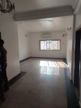 Spacious 3 Bedroom Apartment with 24hrs Power, Osapa, Lekki, Lagos, Flat / Apartment for Rent
