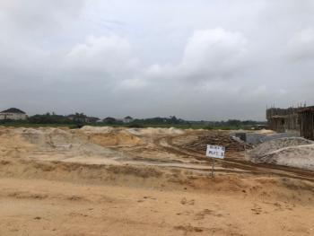 Get a Piece of 100% Luxury Land with Good Title., Off Abraham Adesanya Road, Okun-ajah, Lekki Scheme 2, Lekki Phase 2, Lekki, Lagos, Residential Land for Sale