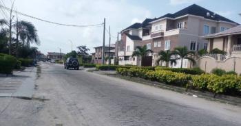 Plots of Land Available for Jv, Lekki Phase 1, Lekki, Lagos, Residential Land Joint Venture