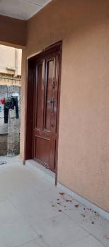 Decent Mini Flat, Ojodu Berger, Ojodu, Lagos, Mini Flat for Rent