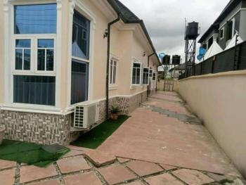 3,2 & 1 Bedroom Bungalow, Located at Ugbomro, Warri, Delta, Terraced Bungalow for Sale