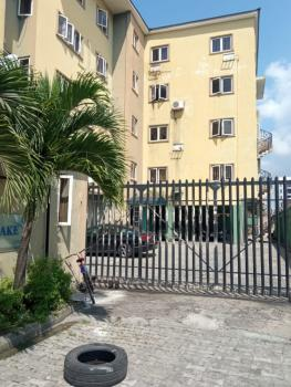 3 Bedrooms Apartment, Close to 4 Point Hotel, Oniru, Victoria Island (vi), Lagos, Flat / Apartment for Sale