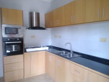 Brand New Service 2 Bedroom Flat, Close to Christ Embassy, Jabi, Abuja, Flat / Apartment for Rent