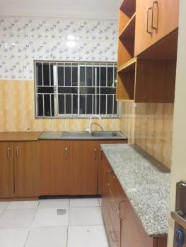 1 Bedroom Flat, Thomas Nkrumah, Asokoro District, Abuja, Flat / Apartment for Rent