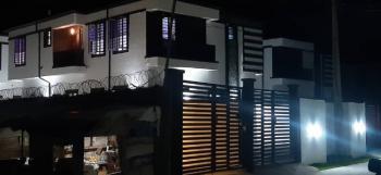 a Newly Built Luxury Posh 4 Bedroom Fully Detached Duplex Plus 1bq, Graceland Estate, Ajah, Lagos, Detached Duplex for Sale