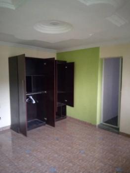 Lovely 3 Bedroom Flat, Magodo, Lagos, Flat / Apartment for Rent