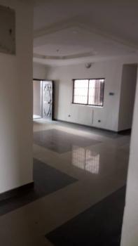 Brand New 4 Bedroom Apartment, Omole Phase 2, Ikeja, Lagos, House for Rent