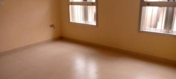 3 Bedroom Flat, Oyadiran Estate, Sabo, Yaba, Lagos, Flat / Apartment for Rent