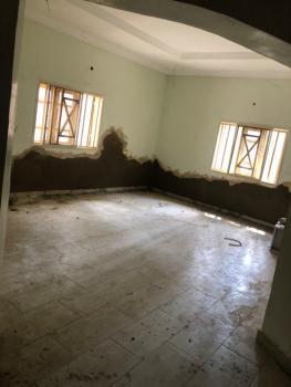 a Standard One Bedroom Apartment, Off 69 Road 6th Avenue, Gwarinpa, Abuja, Mini Flat for Rent