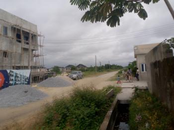 Land, Fortune Gardens Nekede, Nekede, Owerri Municipal, Imo, Mixed-use Land for Sale