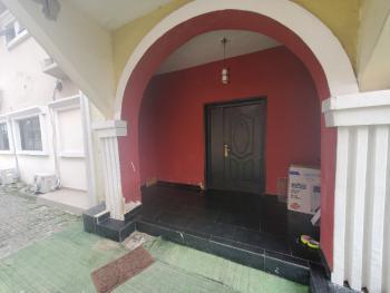 Miniflat, Lekki Phase 1, Lekki, Lagos, Flat / Apartment for Rent