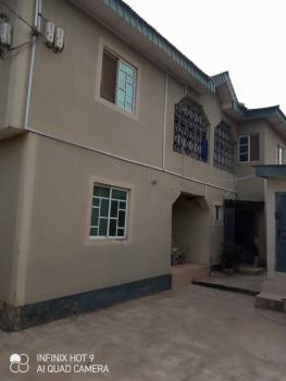 Distressed Blocks of Flats Strategically Located, Asolo, Agric, Ikorodu, Lagos, Block of Flats for Sale