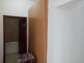 Nice Mini Flat, Off Palace Road, Oniru, Victoria Island (vi), Lagos, Mini Flat for Rent