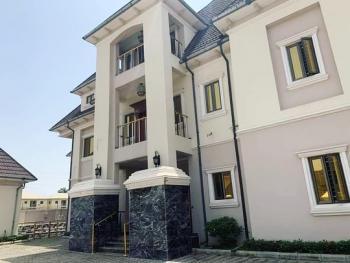 8 Bedrooms Duplex, .., Gwarinpa, Abuja, Detached Duplex for Sale