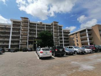 Luxury 3 Bedroom Apartment with Waterfront, Off Admiralty, Lekki Phase 1, Lekki, Lagos, Flat / Apartment for Rent