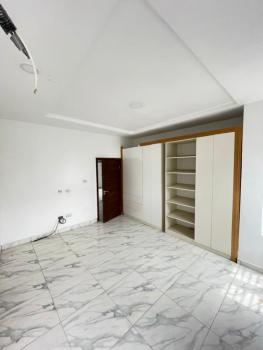 Luxury 3 Bedroom with Excellent Facilities, Ajah, Lagos, Terraced Duplex for Rent