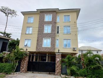 3-bedroom Flats with 1-room Bq, 19, Soji Olagunji Street, Off Omoba Murphy Adetoro Street, Igbo Efon, Lekki, Lagos, Flat / Apartment for Sale