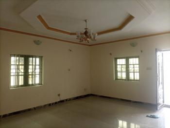 Spacious 2 Bedroom Bungalow, Just 2 in a Compound, Paradise Estate, Lakowe, Ibeju Lekki, Lagos, Flat / Apartment for Rent