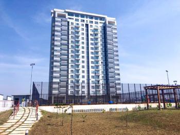 Sapphire Towers, Maruwa Waterside, Lekki Phase 1, Lekki, Lagos, Flat / Apartment Short Let