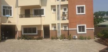 6 Numbers of 3 Bedroom Flat with Room Bq Attached Each, Obanikoro, Shomolu, Lagos, Flat / Apartment for Sale