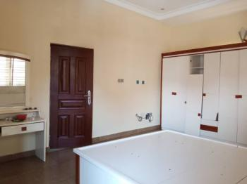 Lovely Well Maintained 4 Bedroom Semi Detached House, Ologolo, Lekki, Lagos, Semi-detached Duplex for Rent