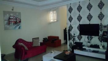Tastefully Finished and Spacious 2 Bedroom Flat, District, Zone 2, Wuse, Abuja, Flat / Apartment for Sale