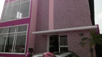 Open Plan Office Space, Akobo, Ibadan, Oyo, Plaza / Complex / Mall for Rent