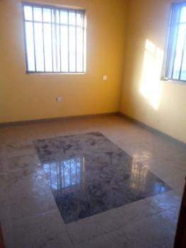 Luxury 3 Bedroom Flat, Ojokoro Village, Ikorodu, Lagos, Flat / Apartment for Rent