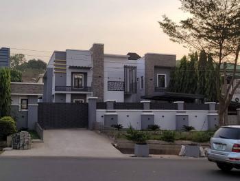 Brand New 5 Bedroom Duplex, Gwarinpa, Abuja, Detached Duplex for Sale