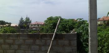 Ready to Build Plot, Off 69 Road, Gwarinpa, Abuja, Residential Land for Sale