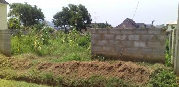 Exquisitely Available, Off 69 Road, Gwarinpa, Abuja, Residential Land for Sale