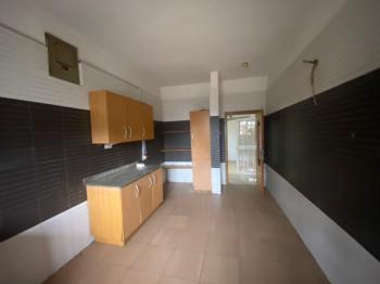 Distress Vendor of Newly Built Terace Duplex, Fatai Arobieke Street, Lekki Phase 1, Lekki, Lagos, Terraced Duplex for Sale