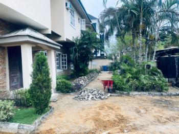 Most Affordable 3 Bedroom Terrace Duplex with a Bq, Off Admiralty Road, Lekki Phase 1, Lekki, Lagos, Terraced Duplex for Sale