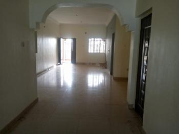Lovely 3 Bedroom Flat and a Bq, Ikate By Elegushi, Lekki, Lagos, Flat / Apartment for Rent