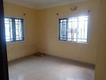 a Newly Built Mini Flat, Yaba, Lagos, Mini Flat for Rent