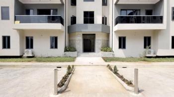 Luxury 3 Bedroom Apartment, Megamoond By Lekky County Home, Lekki Phase 2, Lekki, Lagos, Flat / Apartment for Rent