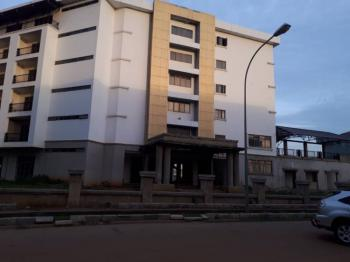 60 Rooms Hotel at 70% Completion Level, Sitting on 4000sqm, Gudu, Abuja, Hotel / Guest House for Sale