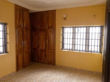 3 Bedroom Flat, Magodo, Lagos, Flat / Apartment for Rent