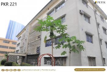 3 Units of 3 Bedrooms, Victoria Island (vi), Lagos, Flat / Apartment for Rent