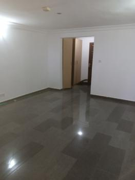 Spacious Roomselfcontained, Estate, Oniru, Victoria Island (vi), Lagos, Self Contained (single Rooms) for Rent