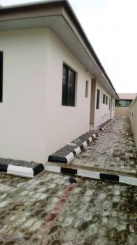 Two Units Apartment of Two Bedroom Flats, Badore, Ajah, Lagos, Flat / Apartment for Rent
